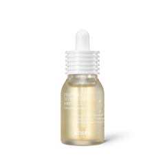 Tinh chất keo ong COSRX Propolis Ultra Light Ampoule