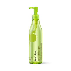 Dầu tẩy trang Apple Seed Cleansing Oil 300ml