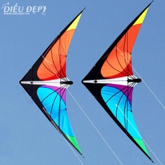 STUNT KITE - SWIFT 1.8M