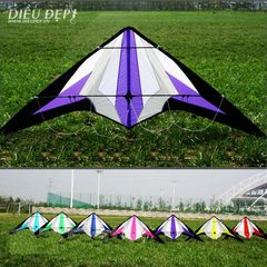 STUNT KITE - SWORD 2.4M