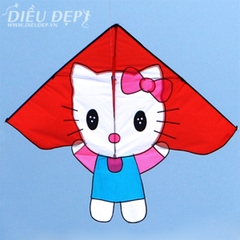 DIỀU KITTY