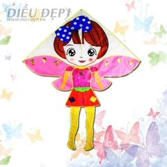 DIỀU KID - ANGEL 1.5M