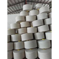 Sợi OE, sợi Cotton