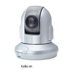 Camera IP BB-HCM581
