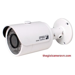 CAMERA IP DAHUA IPC-HFW1320SP