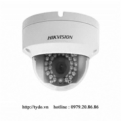 camera IP hikvision DS-2CD2112-I