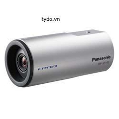 Camera IP WV-SP102