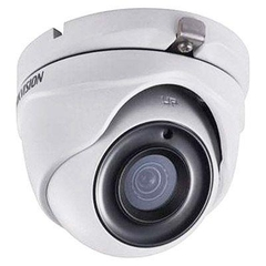 Camera hikvision Smart Line 3MP HIK-56S7T-ITM