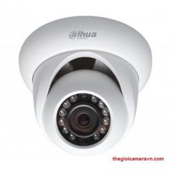 CAMERA IP DAHUA IPC-HDW1220SP