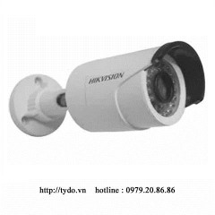 camera IP HKVISION DS-2CD2012-I