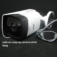Camera Smart Line Hd tvi 3MP HIK-16S7T-IT5