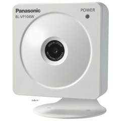 Camera IP BL-VP104W