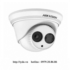 camera hikvision DS-2CE5682P-IT3