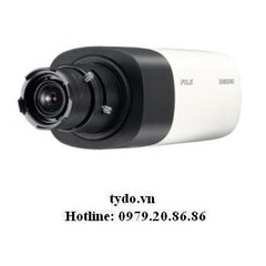 Camera IP SAMSUNG SNB-7004
