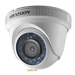 Camera Smart Line Hd tvi HIK-56C6T-IR