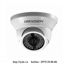 Camera hikvision DS-2CE55A2P-IRP