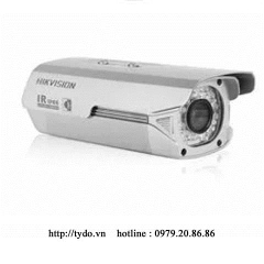 Camera hikvision DS-2CC11A2-IRA