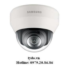 Camera IP Dome SAMSUNG SND–7084P