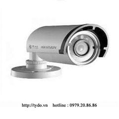 Camera hikvision DS-2CE15A2P-IR
