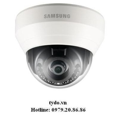 Camera IP Dome SAMSUNG SND-L6013R