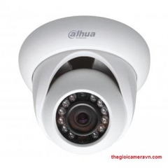 CAMERA IP DAHUA IPC-HDW1200S