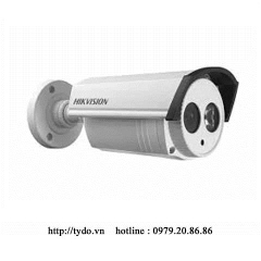 Camera hikvision DS-2CE16A2P-IT3