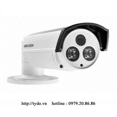 Camera hikvision DS-2CE16A2P-IT5