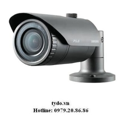 Camera IP SAMSUNG SNO-L5083R