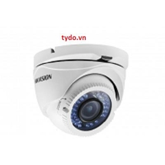 Camera Smat Line 3MP HIK-56S1T-IT3