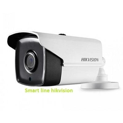 Camera hikvision Smart Line 2MP HIK-16D6T- IT5