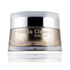 Kem ngừa nám:  SAM COSMETIC MELAS CLEANER