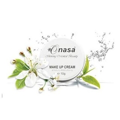 ONASA MAKE-UP CREAM