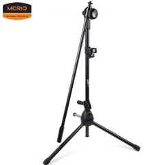 Microphone Stand FS-001