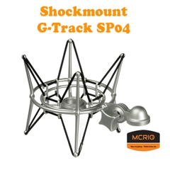 Shockmount G-Track SP04