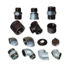 Phụ kiện ống nước - water pipe accessories