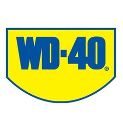Dầu chống gỉ WD40 - WD40 Lubricant