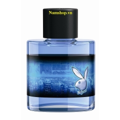 Nước hoa nam Supper Playboy 50ml