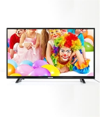 39'' DARLING LED TIVI 39HD940T2