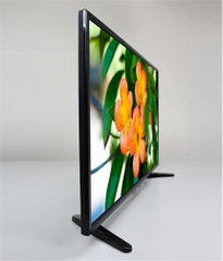 40'' DARLING SMART TIVI 40HD946T2