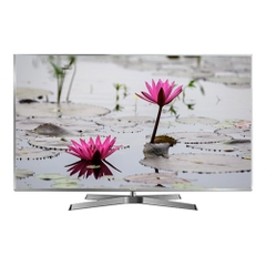 Smart Tivi Panasonic 4K 58 inch TH-58EX750V