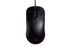 ZOWIE BENQ FK1 OPTICAL USB - GAMING MOUSE