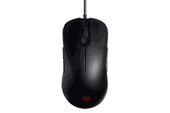 ZOWIE BENQ ZA12 OPTICAL USB - GAMING MOUSE
