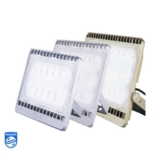Đèn LED pha Philips BVP161 70W 30K/40K/57K