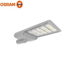 OST-MH0004 OSRAM LEDENVO PLUS LED ST 90W VS1