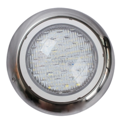 ĐÈN BỂ BƠI SWIMING POOL LED 20W EPISTAR IP68 3-YEAR WARRANTY