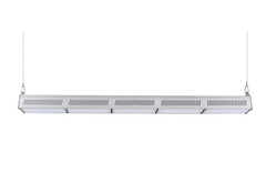 ĐÈN NHÀ MÁY 50W/100W/150W/200W 250W LED LINEAR LIGHT 6-YEAR WARRANTY