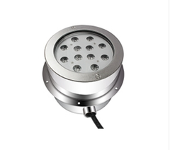 ĐÈN BỂ BƠI SWIMING POOL LED 36W CREE IP68 3-YEAR WARRANTY