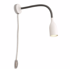 Philips Roomstylers Wall light 55541/31