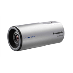 WV - SP105 PANASONIC