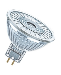 Bóng đèn LED PARATHOM advanced MR16 -PARATHOM MR16 50 24° ADV 8.2 W/827 GU5.3